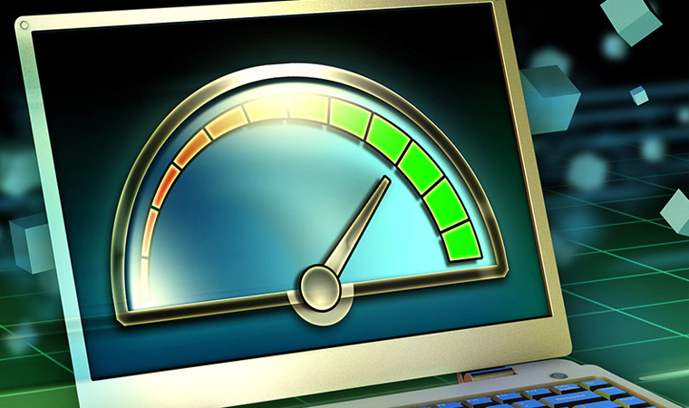 Why My Website Slow? 10 Common Causes Of Slow Website Speed