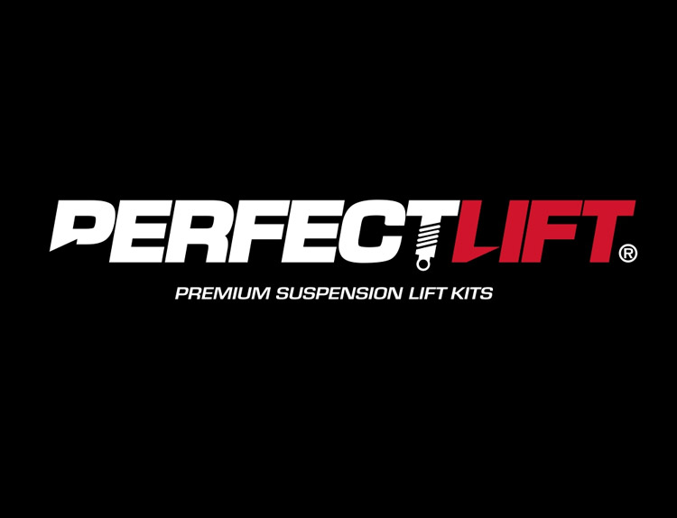 Perfectlift